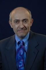 Michael Sawaya
