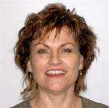Barbara J. Kuehn
