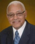 Everette Braden