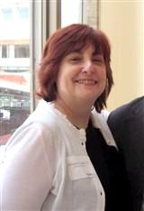 Deborah Helprin
