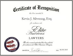 Kevin_Silverang
