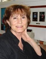 Delia Stafford 1686509