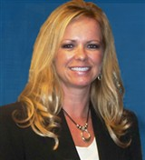 Tracy Lyn Wenzel