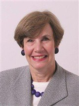 Katherine Benesch
