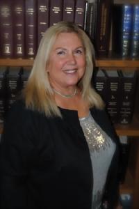 sacramento-criminal-attorney