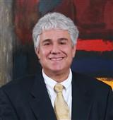 Robert Binstock