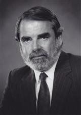 Robert Kaufman 1839446