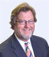Thomas Smith 1982177