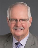 H Martin Gibson