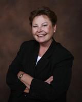 Judith Rentschler
