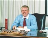 John Ferguson 1949908