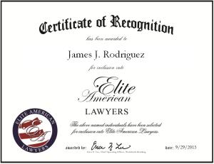 Rodriguez, James 1851844