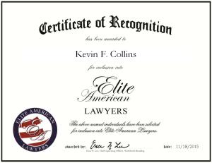 Collins, Kevin 1998728