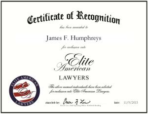 Humphreys, James 1868264