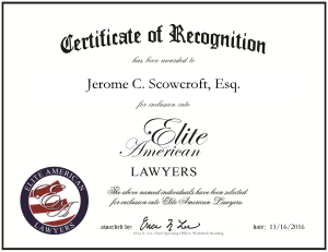 scowcroft-jerome-1868630-11-21-16